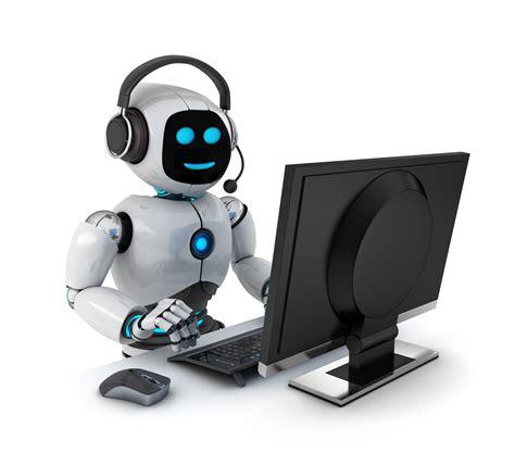 Nyc Bots And Artificial Intelligence (ai) (new York, Ny