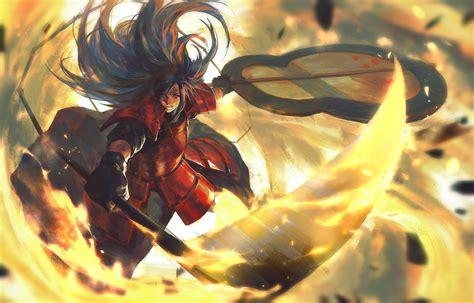 Naruto Wallpaper 1080p (71+ Images