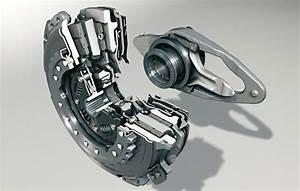 Boite Dsg7 : volkswagen dsg 7 speed dual clutch gearbox my ~ Gottalentnigeria.com Avis de Voitures
