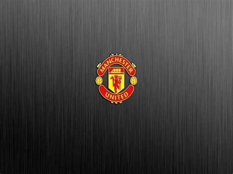 Man Utd Backgrounds - Wallpaper Cave