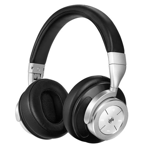 headphones noise cancelling bluetooth