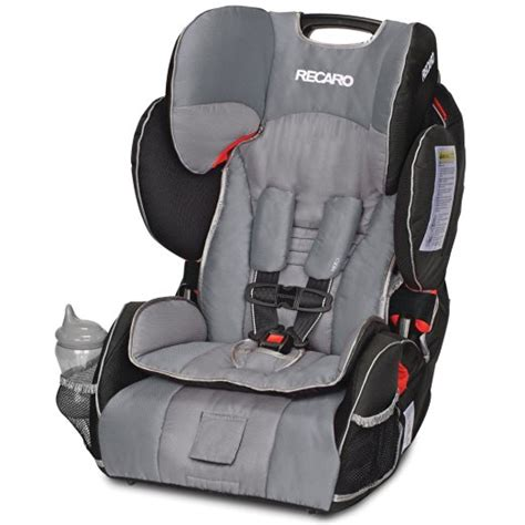 convertible car seats   safest infant