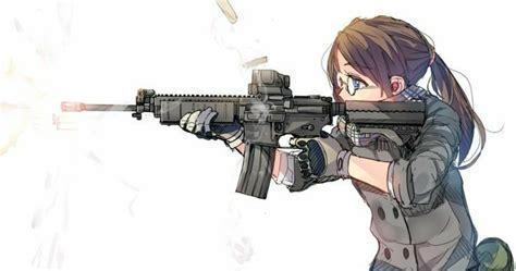 krystal acosta anime girl  anime