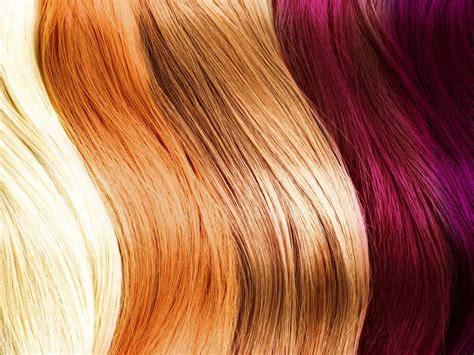Hair Coloring by Hair Salon Albury Call 02 6021 4950 The Best Hair