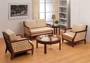 Sutherland living room furniture unicane wicker furniture for Cane furniture for living room