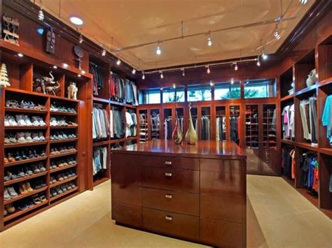 1000 images about closets on modern