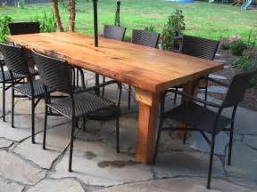 chair rental indianapolis wooden outdoor furniture wood recycling use it again