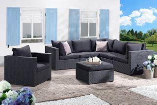 lookslikedesign   budgetvriendelijk lounge terras
