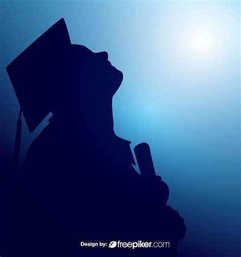 Graduate Background Graduation Background Www Pixshark Images