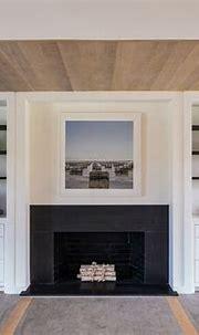 Martha's Vineyard Interior Design | Boston Design Guide