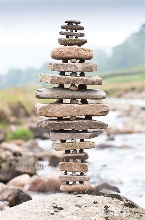stacked sculpture image gallery extraordinary environmental art