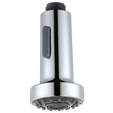 replacement spray nozzle for kitchen sink faucet spray replacement pull out kitchen sink nozzle 9233