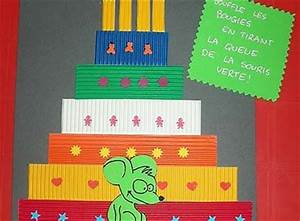 Fabriquer Carte Anniversaire : carte anniversaire gratuite animee ~ Melissatoandfro.com Idées de Décoration