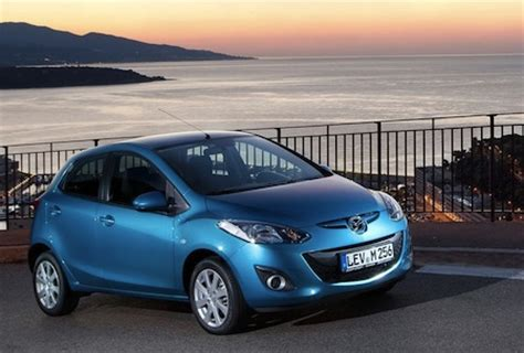 mazda country mazda2 picture courtesy netcarshow com the truth about cars