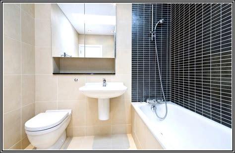 Badezimmer Fliesen Fugen by Badezimmer Fliesen Fugen Reinigen Fliesen House Und