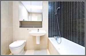 Badezimmer Fugen Reinigen : badezimmer fliesen fugen reinigen fliesen house und dekor galerie pbw4jjqrx9 ~ Orissabook.com Haus und Dekorationen