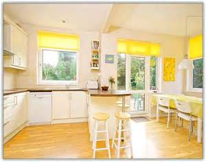 kitchen island with oven ikea kitchen island with breakfast bar home design ideas