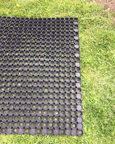 Grass Mats Uk - interlocking grass mat grass mats uk quality