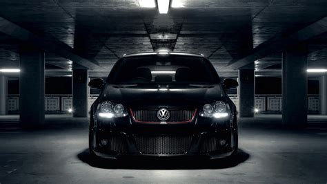 volkswagen car wallpaper volkswagen golf gti wallpapers vdub news com