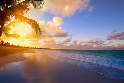 End Happiness Sunrise Ends Written Beaches Sources