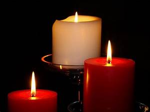 Candles, Free, Stock, Photo