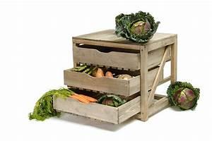 Obst Und Gemüse Aufbewahrung : obst und gem sehorde the garden shop ~ Whattoseeinmadrid.com Haus und Dekorationen