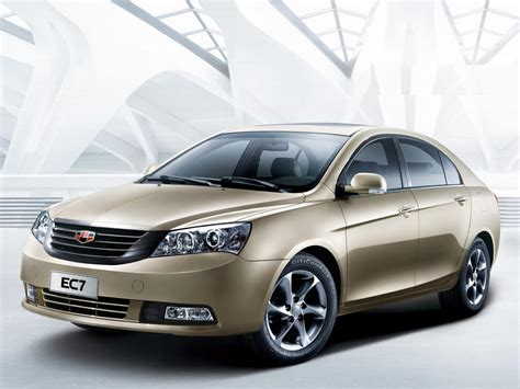 geely logo emgrand 1st generation emgrand geely database