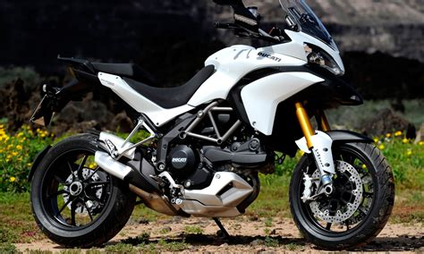 Multistrada 4k Wallpapers by Multistrada Ducati Hd Wallpapers High Definition