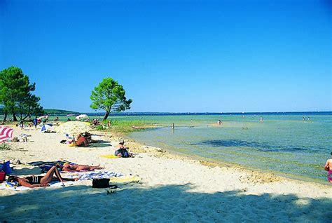 lac des chambres city de charme le rivage ref 10772 à