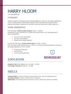 best resume template wordpress paramedical exam date resume format