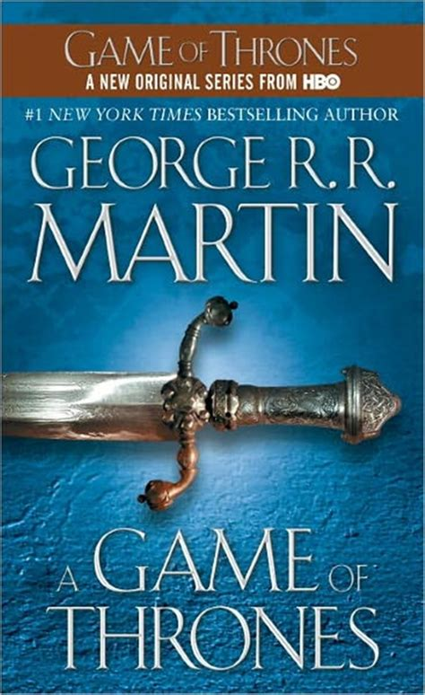 game  thronesmy christmas holiday obsession bookworm