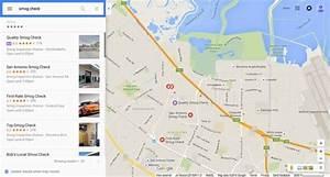 Image Google Map : google itmedia news ~ Medecine-chirurgie-esthetiques.com Avis de Voitures