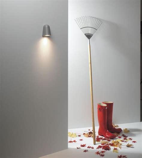 gu10 bathroom wall light mast black surf wall light ip65 35w gu10 bathroom