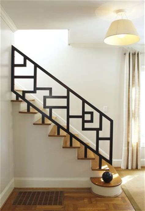 Simple Modern House Staircase Ideas Photo by Trends Of Stair Railing Ideas And Materials Interior