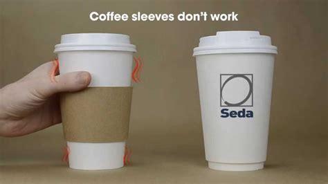 seda paper cups seda wall cups