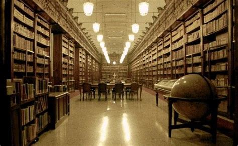 Biblioteca Universitaria Di Pavia by Biblioteca Universitaria Di Pavia 2018 All You Need To