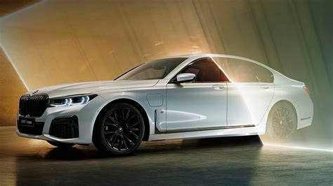 Bmw 7 Series Sedan Backgrounds by 2020 Bmw 7 Series Excellent Flagship Sedan Find Your