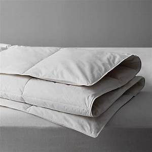 buy little home at john lewis new duck feather and down With down pillow protector