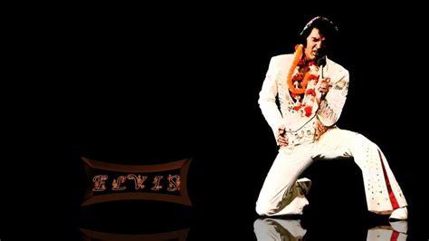 Wallpaper Elves by Best 15 Elvis Hd Wallpapers Elvis