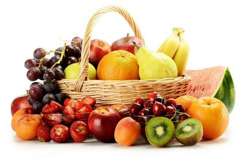 panier fruits avignon leshalles