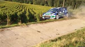 Rally Car Racing Crashes images