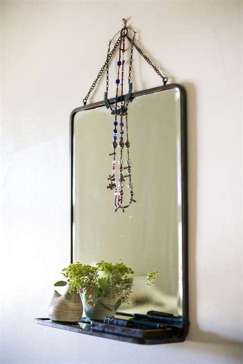 Mirrors  Home Decor  Mirror  Decor Object Your