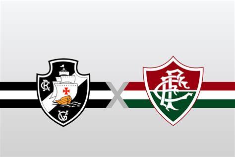 Stream tracks and playlists from vasco c (official) on your desktop or mobile device. Vasco x Fluminense: acompanhe o placar do clássico AO VIVO