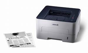 Hp Envy Pro 6455 All-in-one Printer - Review 2020