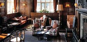 Britain's best country house hotels The Independent