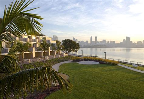 coronado island marriott resort spa coronado ca california beaches
