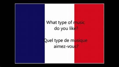 French Phrases Beginners Learn