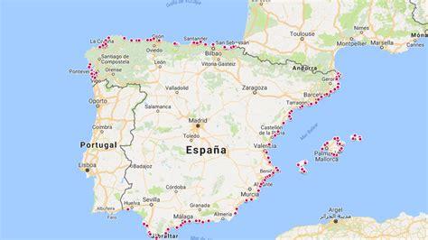 Barcelona to Granada   Trains, Buses & Flights   GoEuro