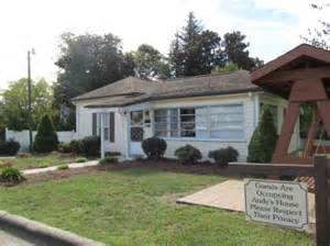 Mayberry Andy Griffith Show House