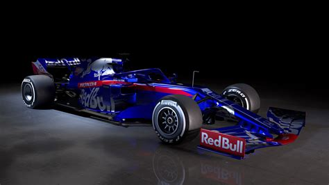 toro rosso str   car wallpapers hd wallpapers